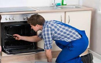 reparacion-hornos-tenerife