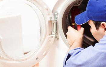 reparacion de lavadoras en tenerife