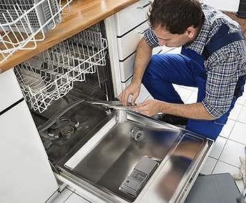 reparacion-lavavajillas-tenerife