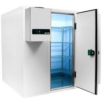 11-tecnico-reparacion-camaras-frigorificas
