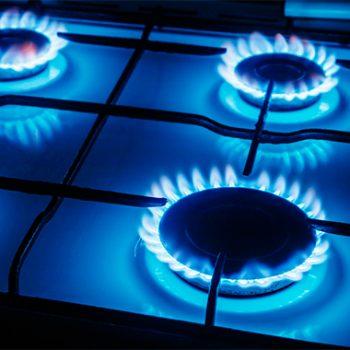 12-instalacion-cocinas-de-gas,-reparacion-encimeras