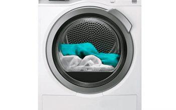 4-reparacion-de-secadora