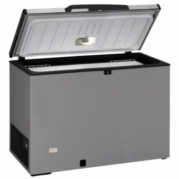 6-reparar-congelador-horizontal