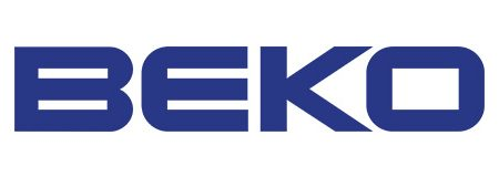 servicio-tecnico-beko-tenerife