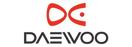 servicio-tecnico-daewoo-tenerife