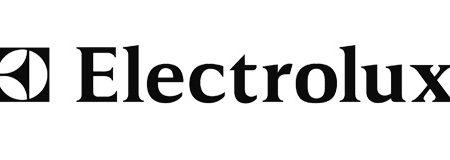 servicio-tecnico-electrolux-tenerife