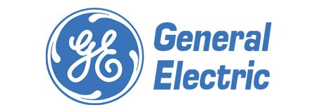 servicio-tecnico-general-electric-tenerife