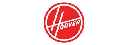 servicio-tecnico-hoover-tenerife