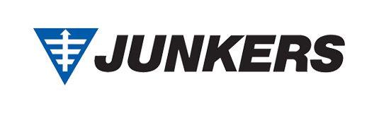 servicio-tecnico-junkers-tenerife