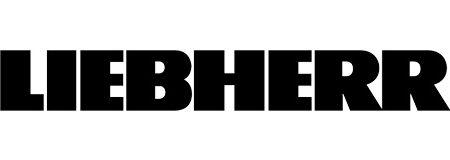 servicio-tecnico-liebherr-tenerife