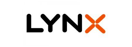 servicio-tecnico-lynx-tenerife