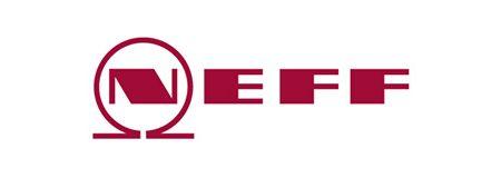 servicio-tecnico-neff-tenerife