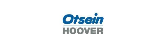 servicio-tecnico-otsein-tenerife