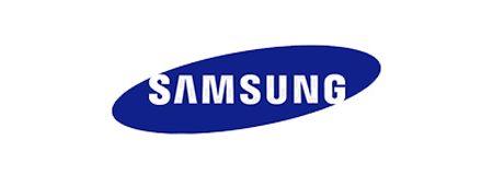 servicio-tecnico-samsung-tenerife