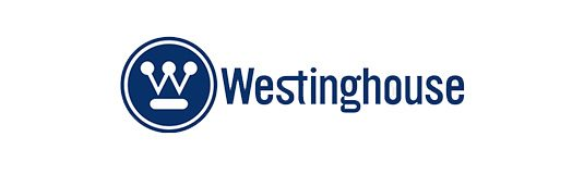 servicio-tecnico-westinghouse-tenerife-copia