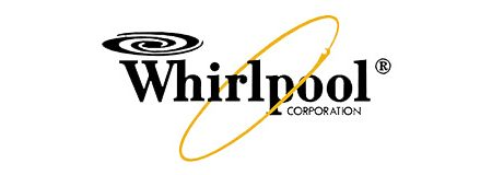 servicio-tecnico-whirlpool-tenerife